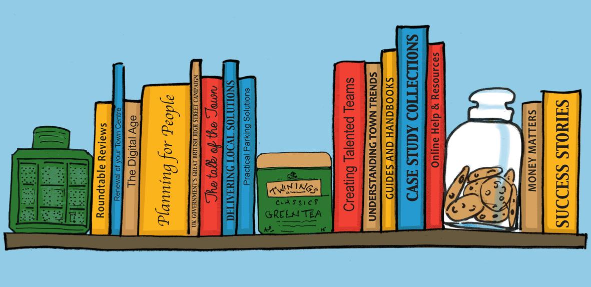ideas-library